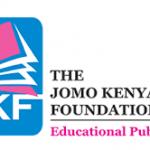 Jomo-Kenyatta-Foundation-JKF