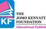 jkf-logo-small