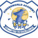 kinderworld academy logo