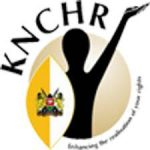 knchr-logo