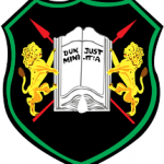 ksl-logo-small