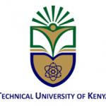 tukenya-logo